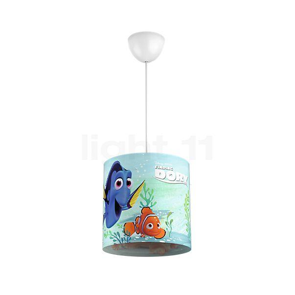 Philips Disney Hanglamp Finding Dory