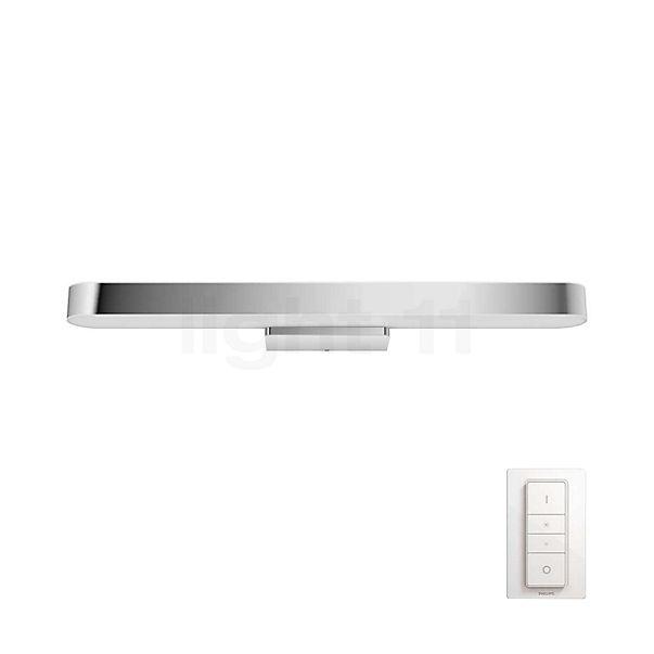 Philips Hue Adore Wandleuchte LED