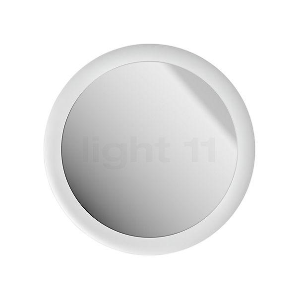 Philips Hue Adore beleuchteter Wandspiegel LED