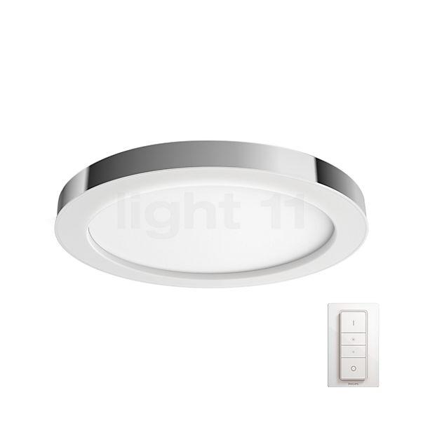 Philips Hue Adore, lámpara de techo LED