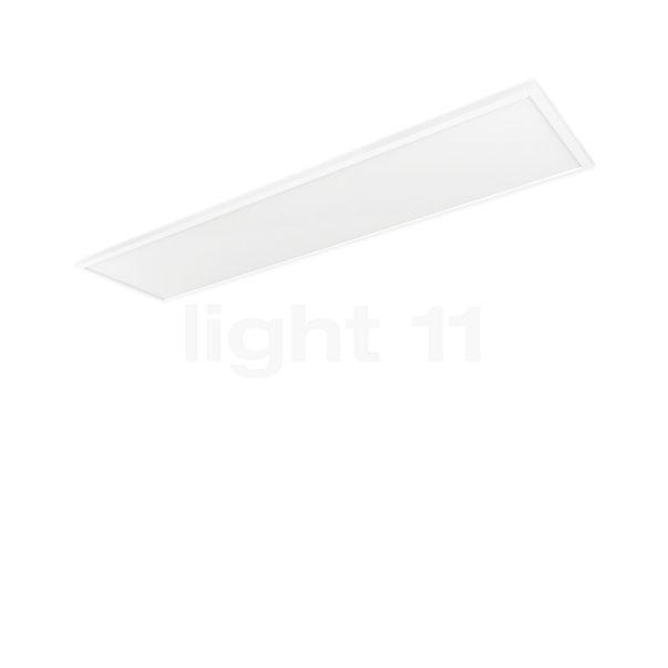 Philips Hue Aurelle Deckenleuchte rechteckig LED