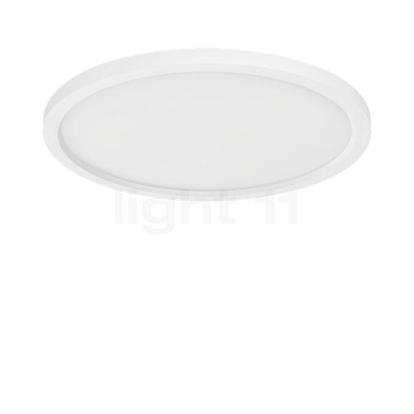 Philips Hue Aurelle Deckenleuchte rund LED