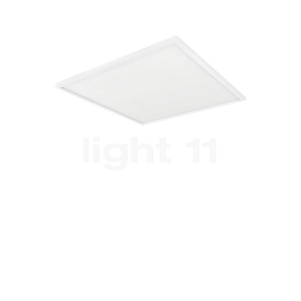 Philips Hue Aurelle Lampada da soffitto quadrata LED