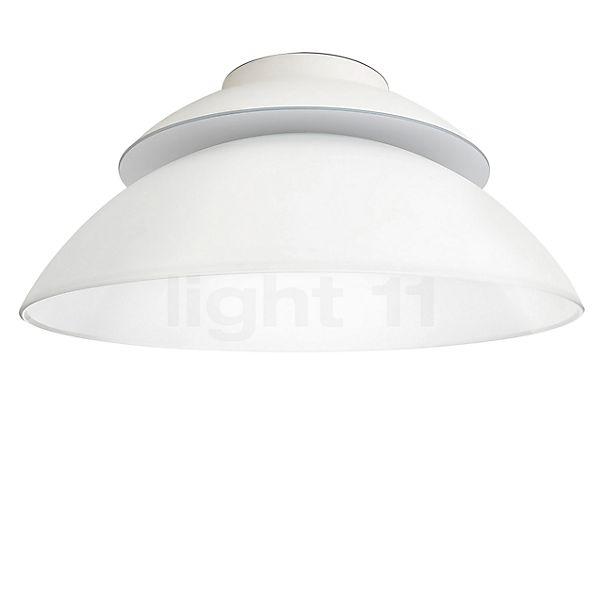 Philips Hue Beyond Deckenleuchte LED