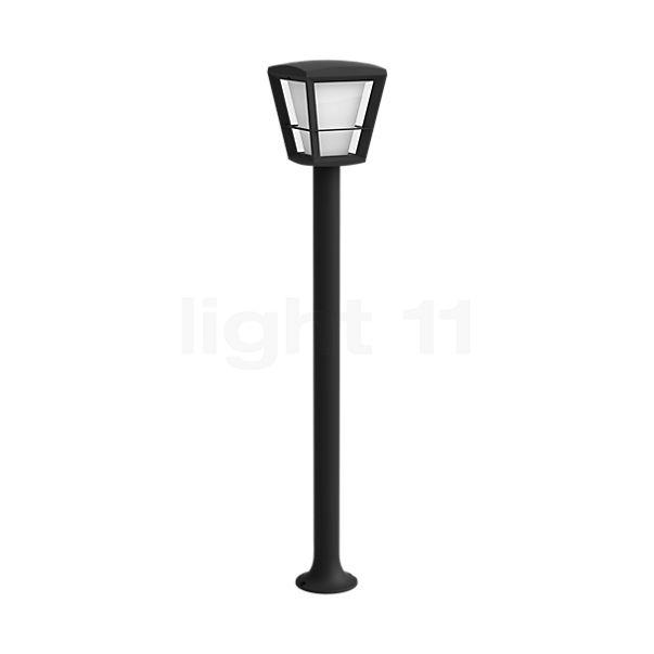 Philips Hue Econic Weglamp LED
