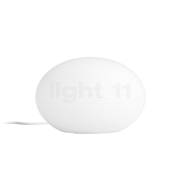 Philips Hue Flourish Bordlampe