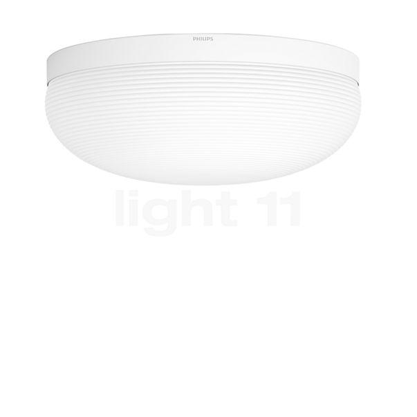 Philips Hue Flourish Deckenleuchte LED