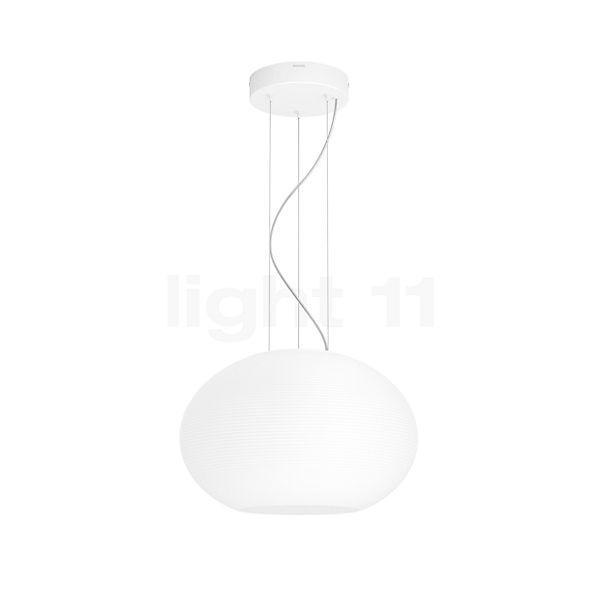 Philips Hue Flourish Pendelleuchte LED