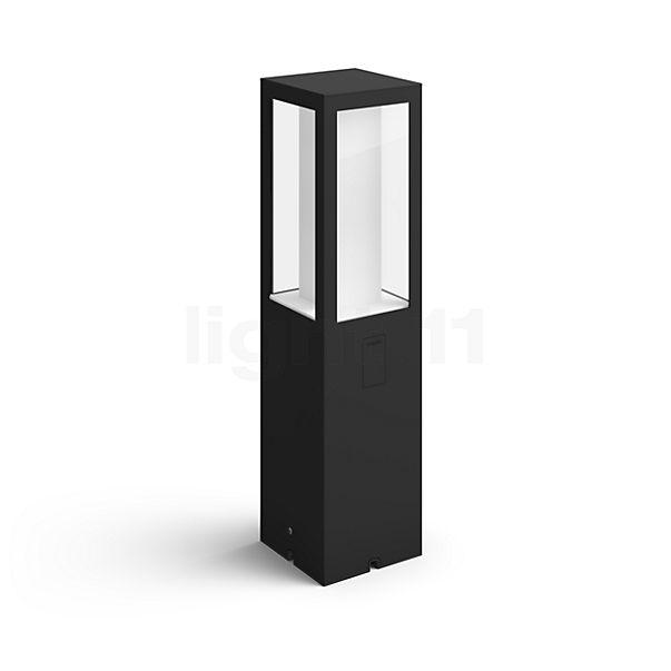 Philips Hue Impress Sockelleuchte LED Erweiterung