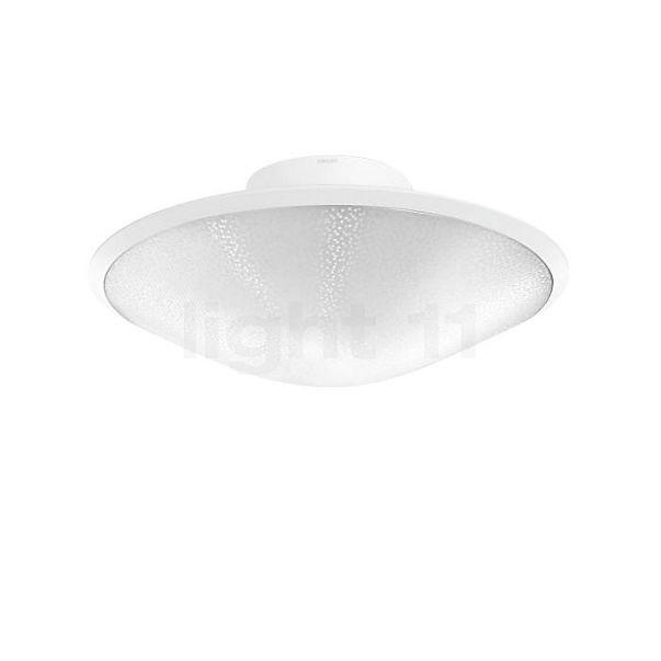 Philips Hue Phoenix Loftslampe LED
