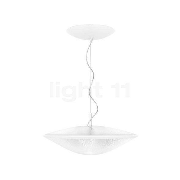 Philips Hue Phoenix Pendelleuchte LED