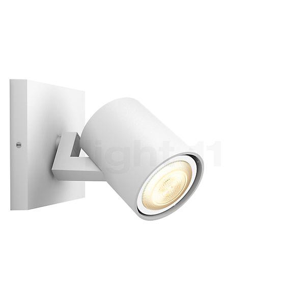 Philips Hue Runner Deckenleuchte LED