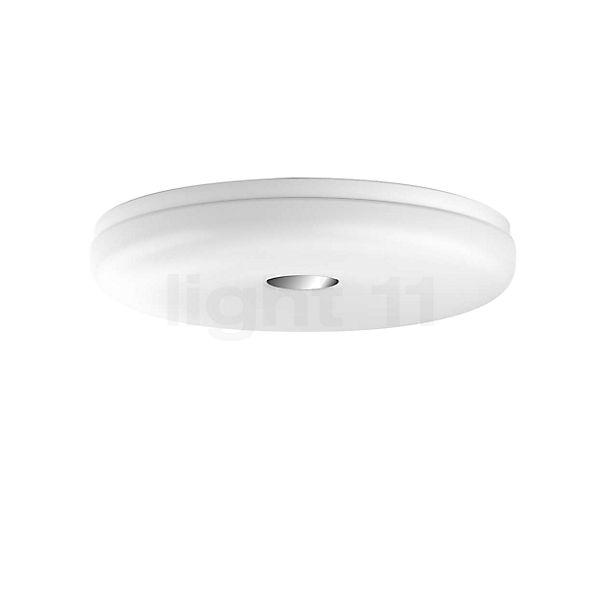 Philips Hue White Ambiance Struana Loftlampe