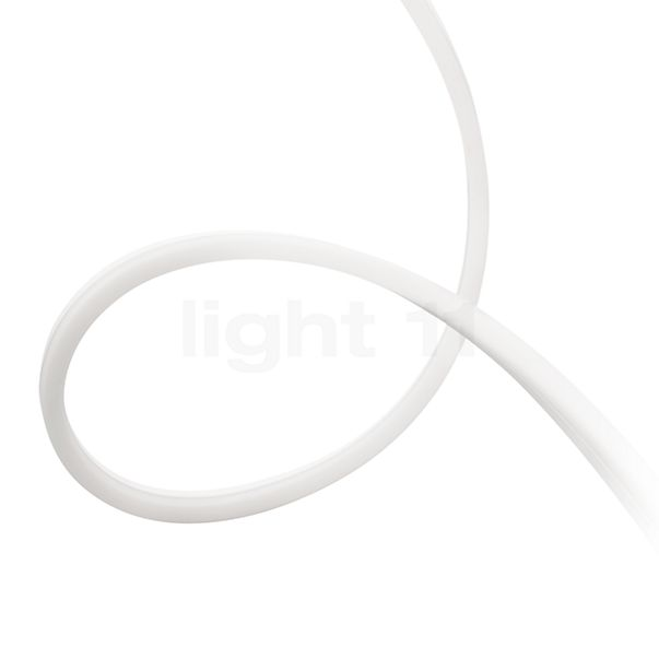 Philips Hue White and Color Ambiance Outdoor Lightstrip 5 mètres