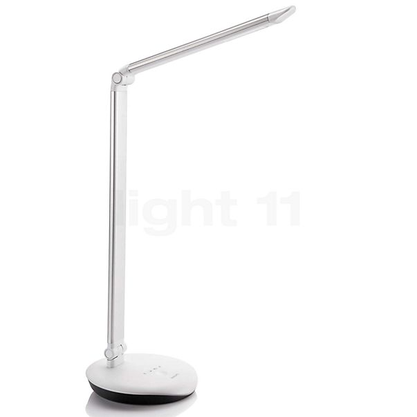 Philips Lever Tischleuchte LED