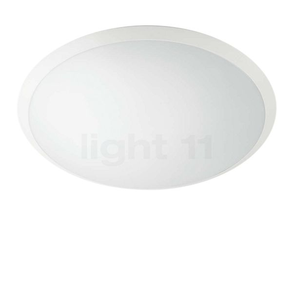 Philips MyLiving Wawel Deckenleuchte LED