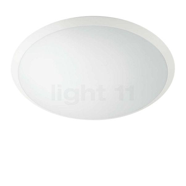 Philips MyLiving Wawel Loftlampe LED