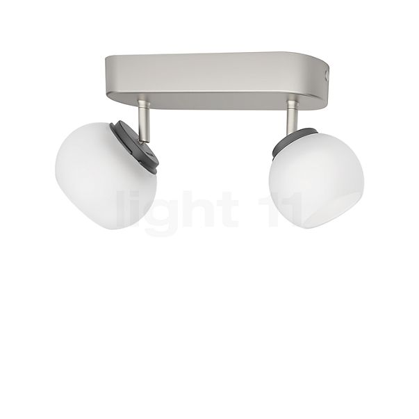 Philips Myliving Balla Deckenleuchte LED 2-flammig
