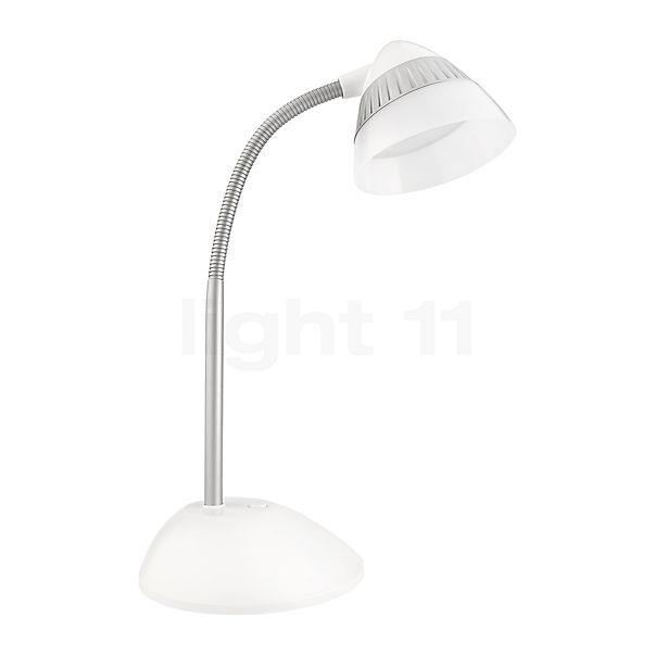 Philips Myliving Cap Tischleuchte LED