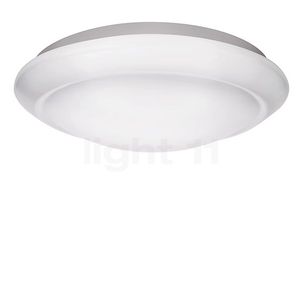 Philips Myliving Cinnabar Deckenleuchte LED