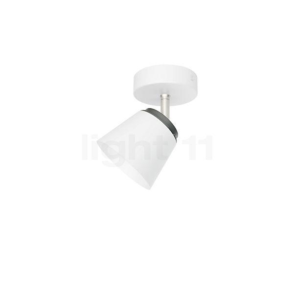 Philips Myliving Dender Plafondlamp LED 1-licht