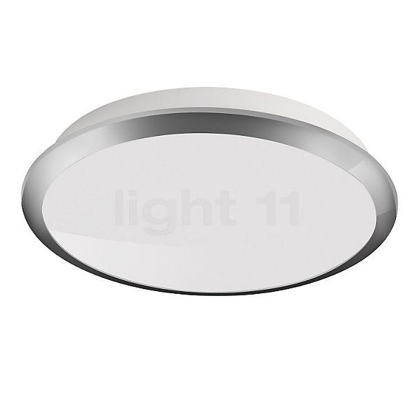 Philips Myliving Denim Plafondlamp LED