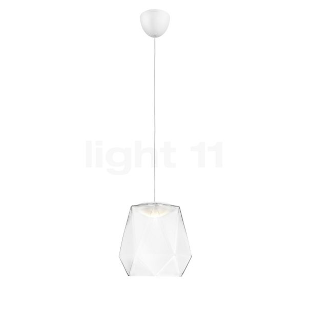 Philips Myliving Italo Hanglamp LED