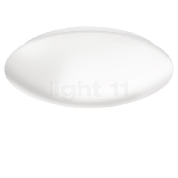 Philips Myliving Mauve Plafonnier LED