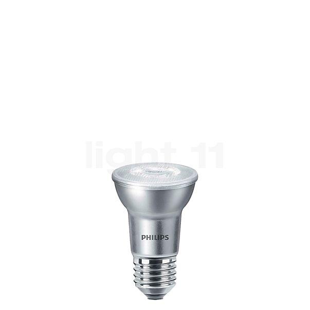 Philips PAR20-dim 6W/25° 827, E27 LEDClassic