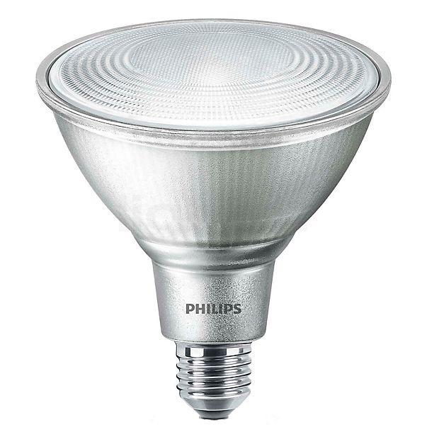 Philips PAR30 9W/25° 827, E27 LEDClassic