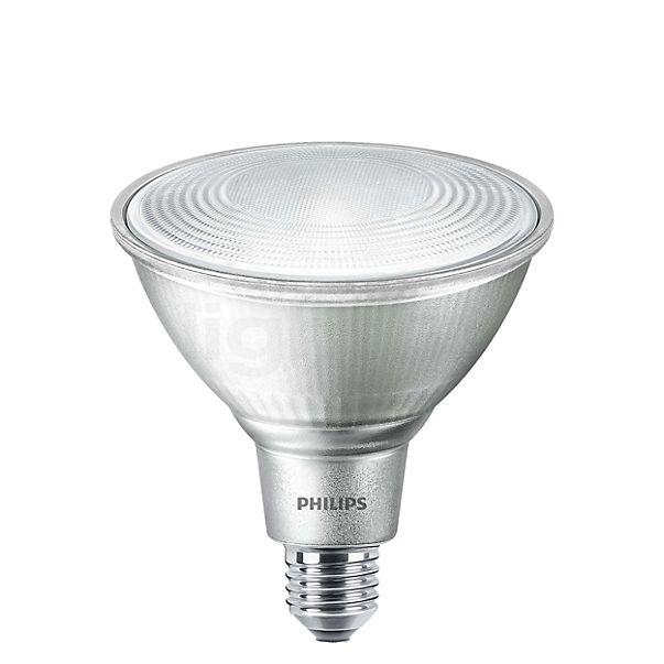 Philips PAR38-dim 13W/25° 827, E27 LEDClassic