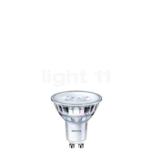 Philips PAR50-dim 5W/c 36° 827, GU10 WarmGlow
