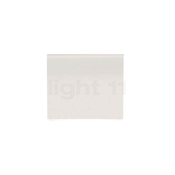 Philips PiegaLuce Wandleuchte LED