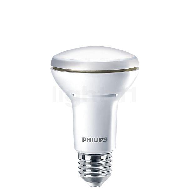 Philips R63-dim 5,7W/c 827, E27