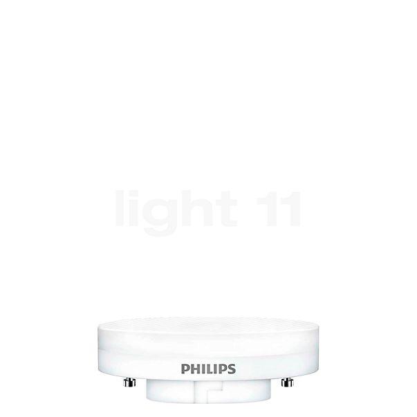 Philips R75 40W 827, GX53