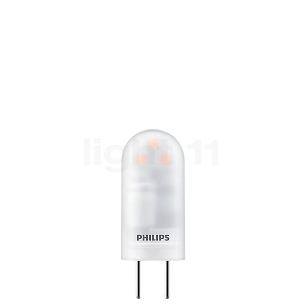 Philips T12 1,7W/m 827, GY6.35
