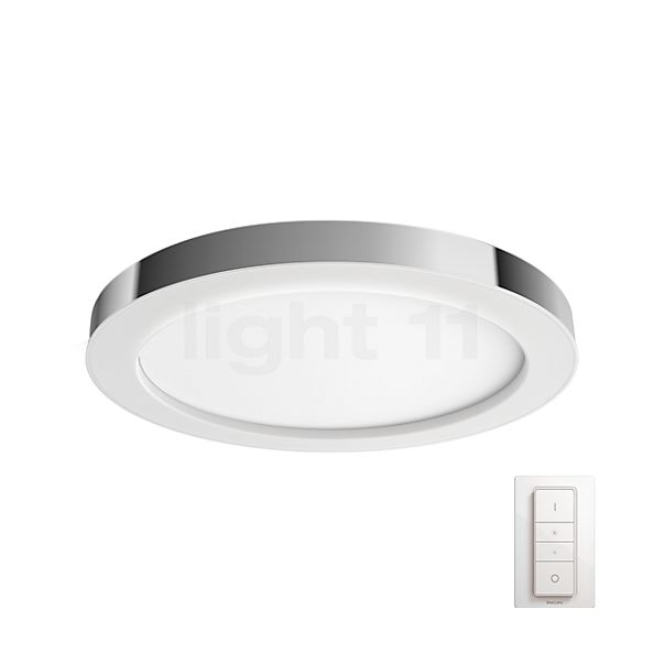 Philips hue Adore Plafondlamp LED