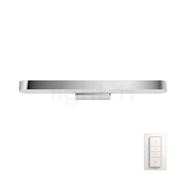 Philips hue Adore Wandlamp LED
