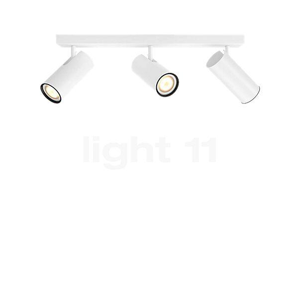 Philips hue Buratto 3-lichts