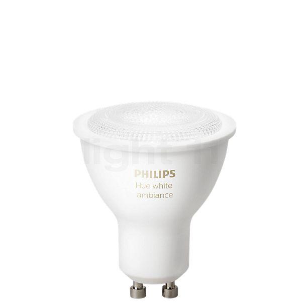 Philips hue GU10 Erweiterung 5,5W
