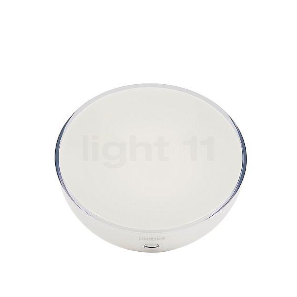Buy Philips Hue Go At Light11 Eu