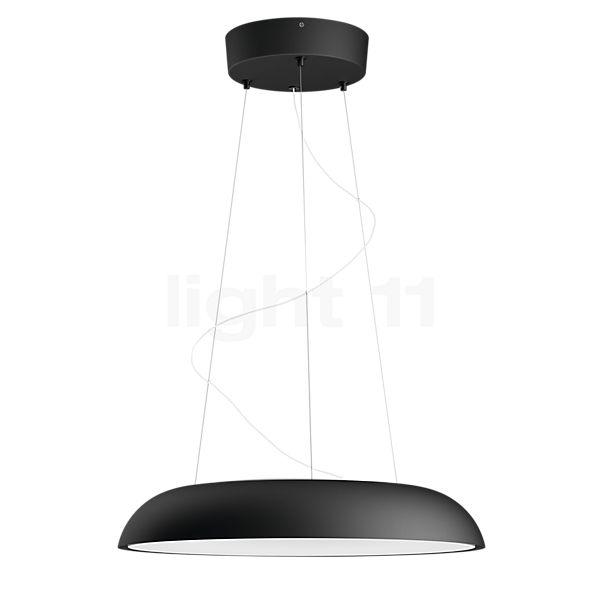 Philips hue White Ambiance Amaze Hanglamp + Dim Switch