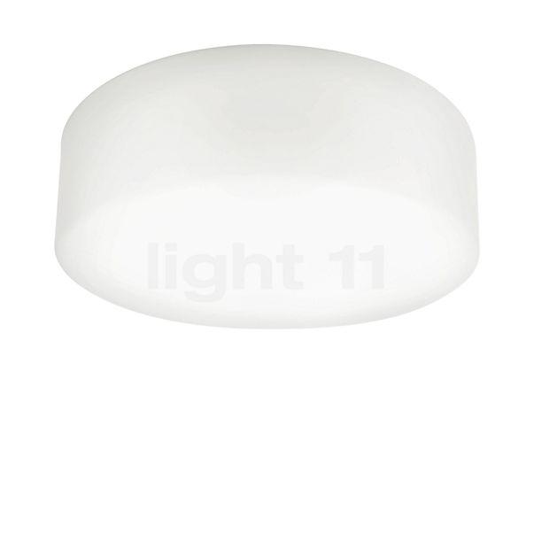 Philips myBathroom Pool Plafondlamp
