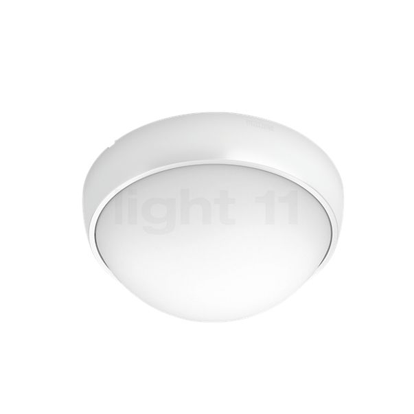 Philips myBathroom Waterlily Plafondlamp LED