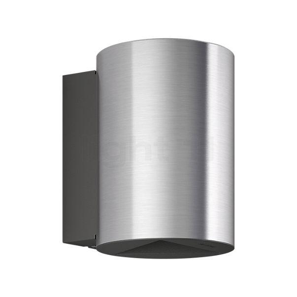Philips myGarden Buxus Wandleuchte LED