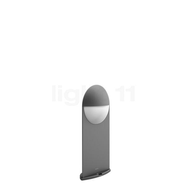 Philips myGarden Capricorn Bollard light