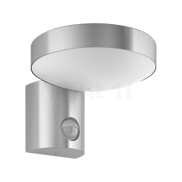 Philips myGarden Cockatoo Applique avec détecteur de mouvements LED