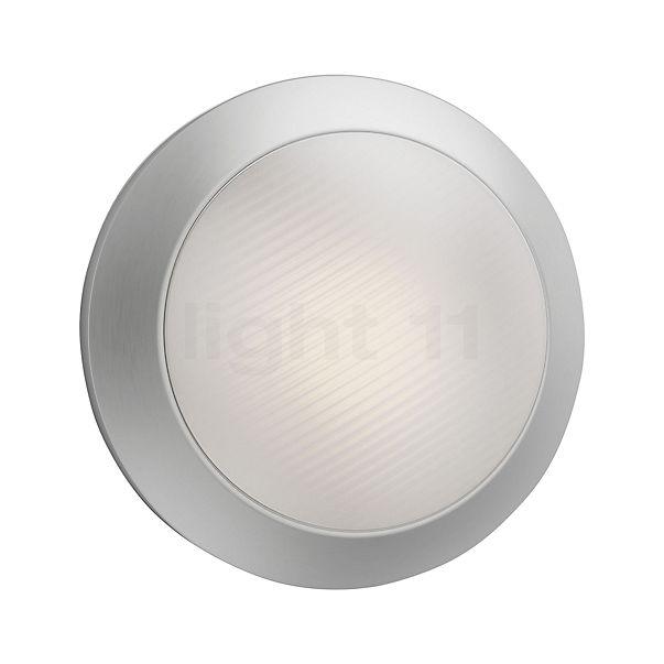 Philips myGarden Halo 17291 Applique murale LED