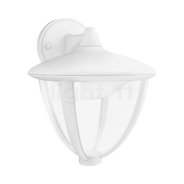 Philips myGarden Robin 15471 Wandleuchte LED