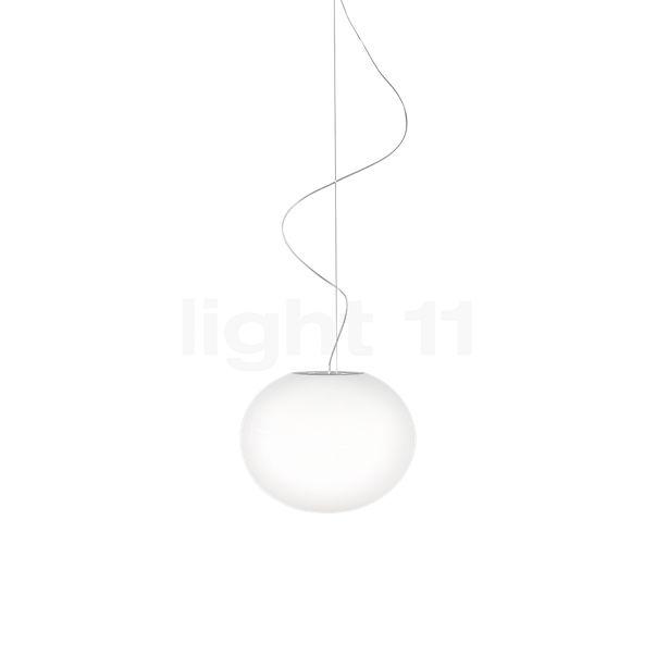 Prandina Zerodieci S5 Glas